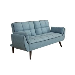 Sofa Bed Available In Philippines Futon Sleeper Furniture How Much Is Energywarden