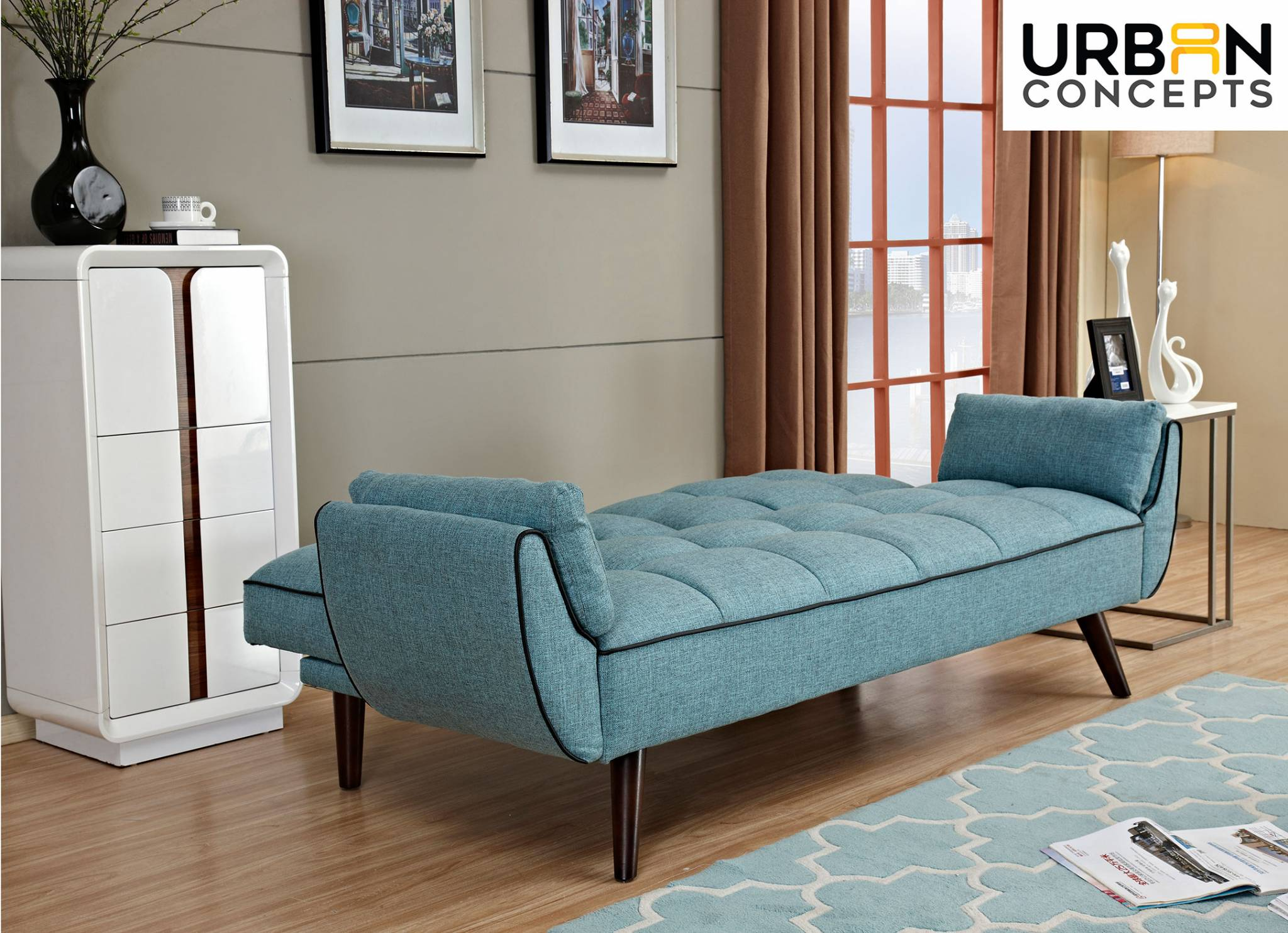 sofa bed available in philippines 70 sperry furniture store manila urban