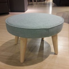 Stool Chair Ph Covers Hire Bristol Ophelia Furniture Store Manila Philippines Urban