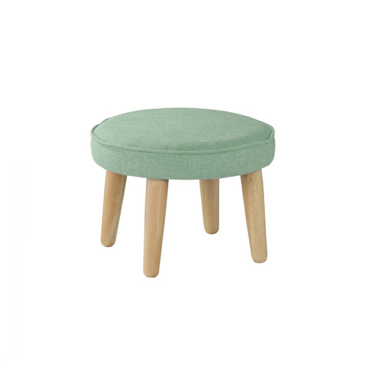stool chair ph blue ridge works ophelia furniture store manila philippines urban