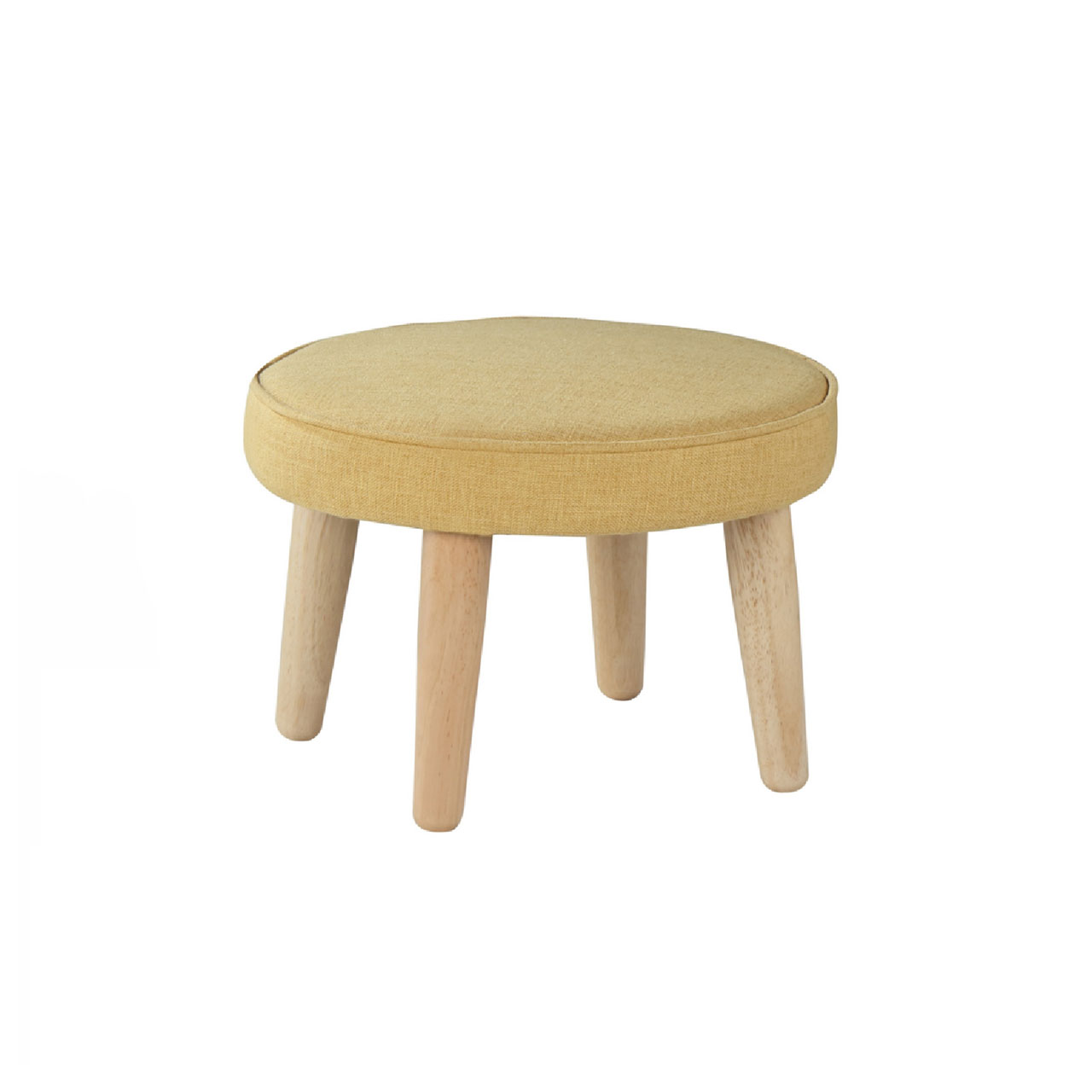 stool chair ph exercise gif ophelia furniture store manila philippines urban