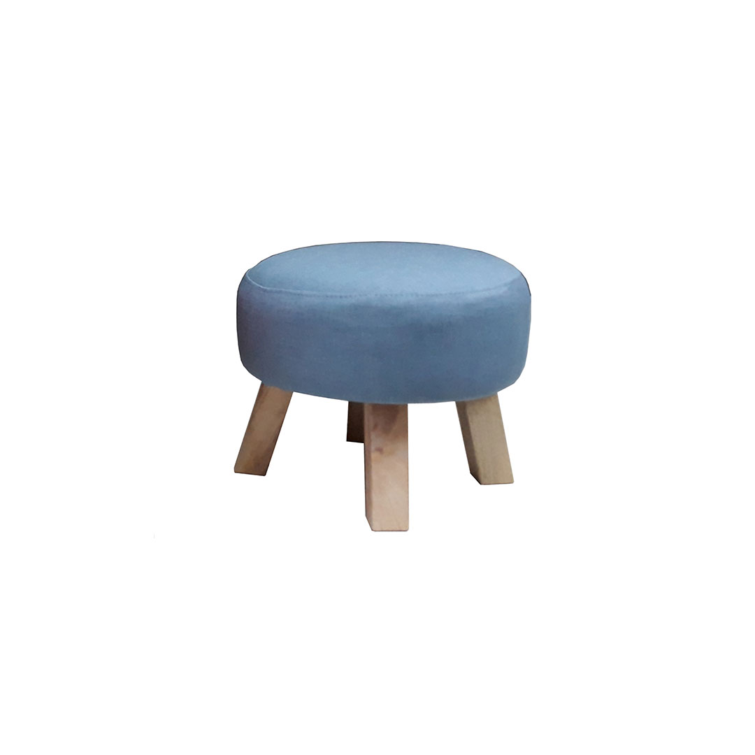 stool chair ph phil and ted lobster ophie furniture store manila philippines urban