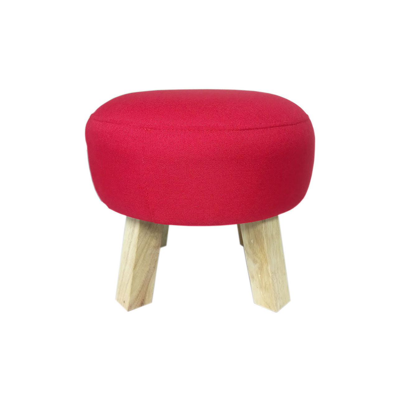 stool chair ph barrel slipcover ophie furniture store manila philippines urban