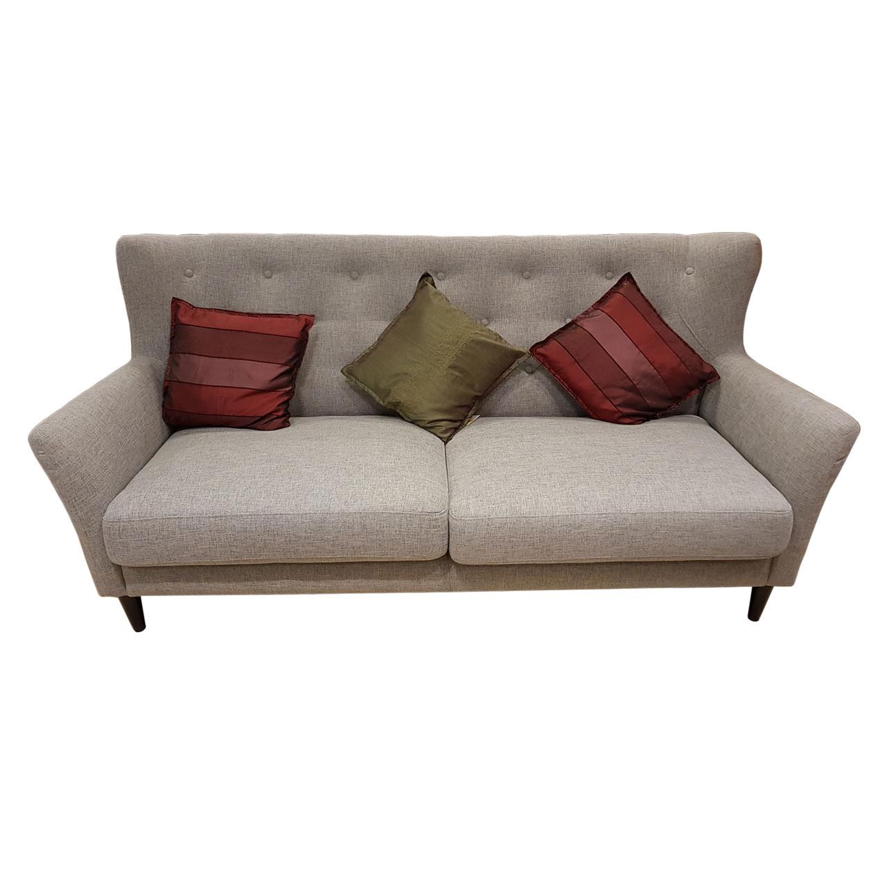 emma tufted sofa hay usa scilla furniture store manila philippines urban
