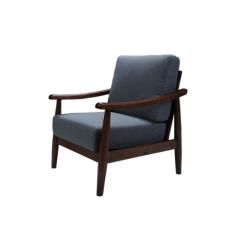 Recliner Sofa Set Philippines Domicil Leather Sapira With Tables Furniture Store Manila