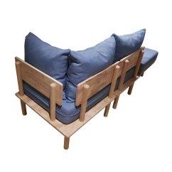 Recliner Sofa Set Philippines Billige Sofaer Norge Shanelle Furniture Store Manila