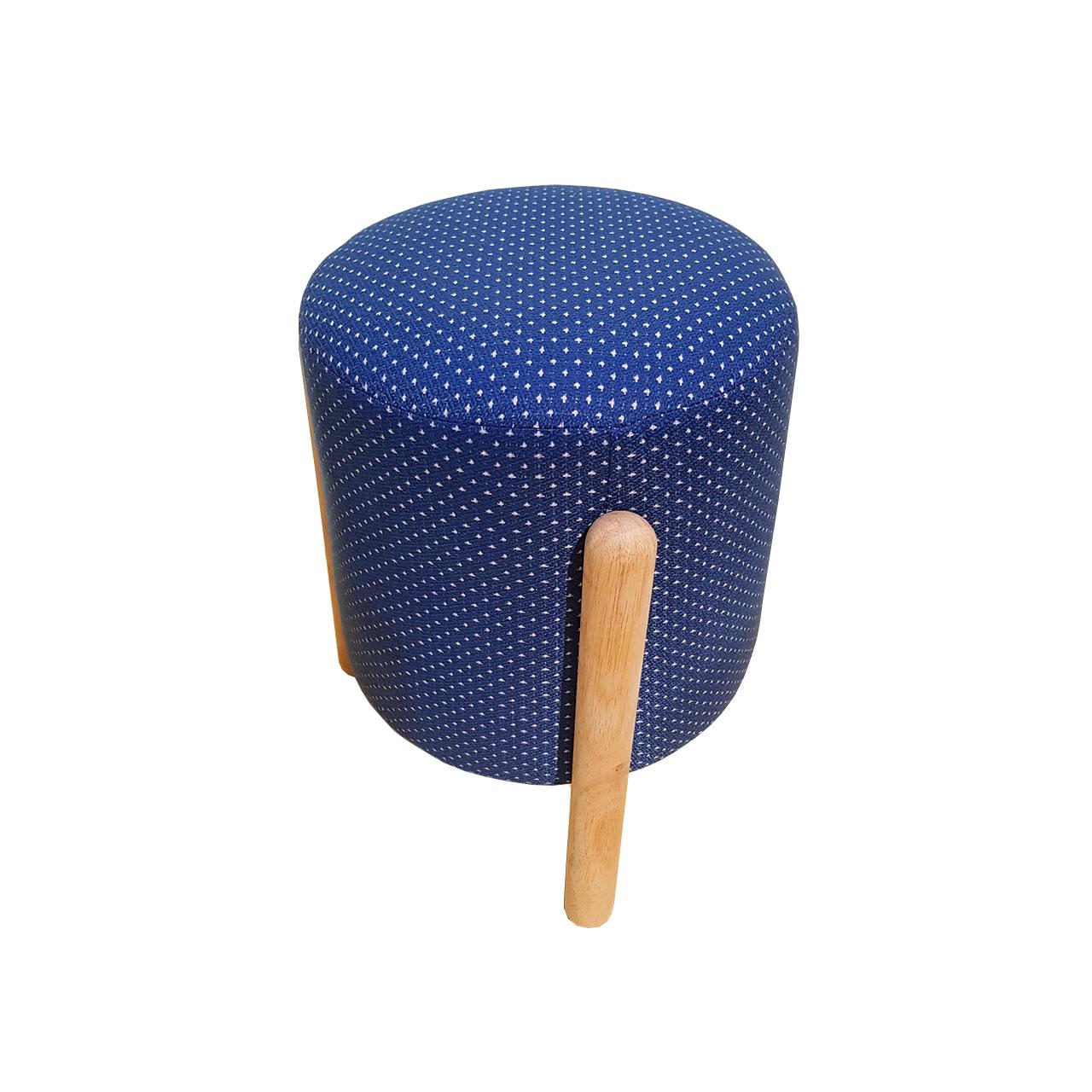 stool chair ph ergonomic là gì oberon furniture store manila philippines urban