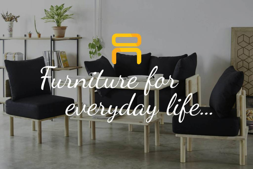 modern living room furniture philippines rugs sale home office store manila urban concepts