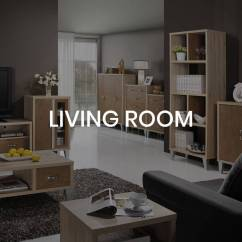 Modern Living Room Furniture Philippines Macys Home Office Store Manila Urban Concepts