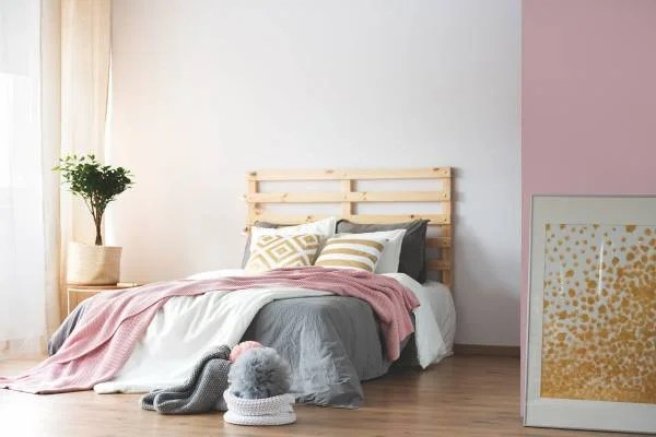 8 Ideas To Style Your Bedroom Urban Concepts Furniture Store Manila Philippines