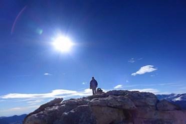 2 b summit_JoshuaBaruch