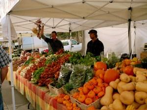 FarmersMarket2012 a