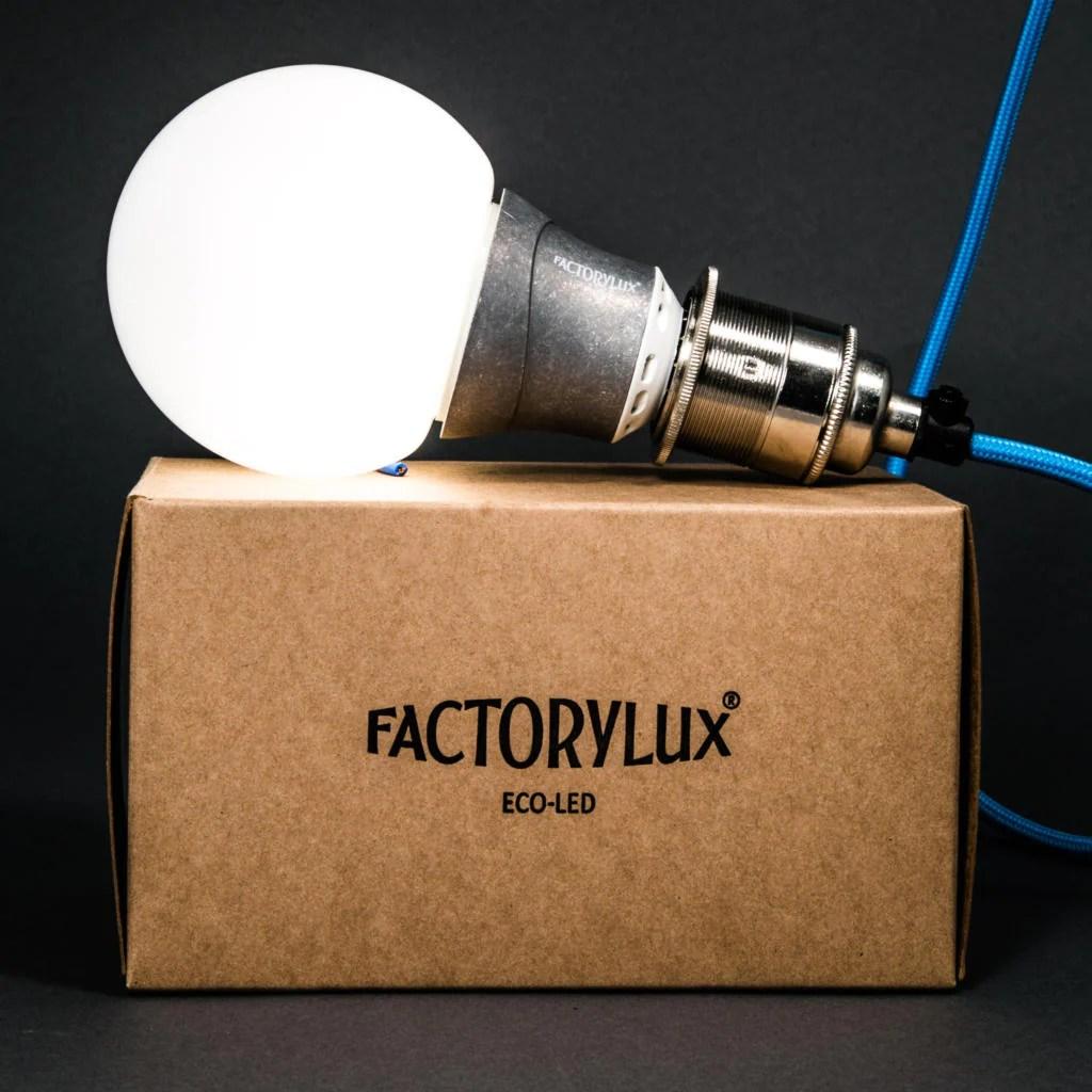 How to Make Pendant Lights