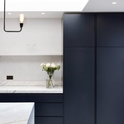 Decorative Track Lighting Kitchen Light Pendants Ceiling Lights Units