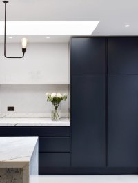 Kitchen Ceiling Lights | North Kensington Home | Factorylux