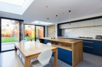 Kitchen Lighting Plan | What You Should Know