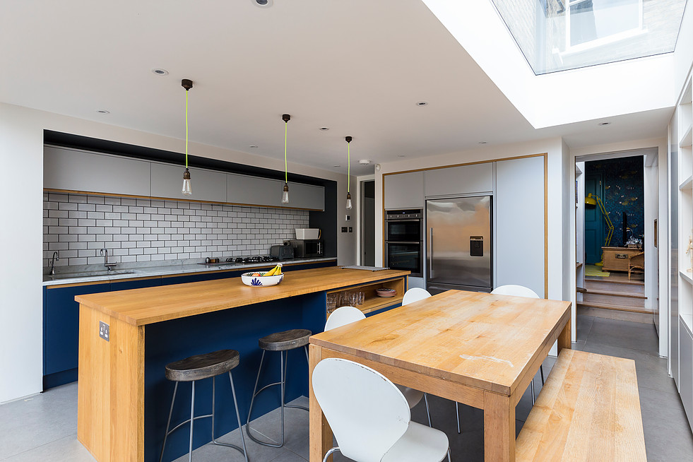 kitchen pendents home renovation ideas pendants factorylux lighting for london project above worksurface