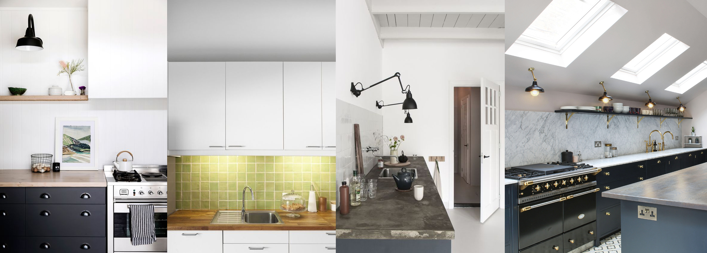 kitchen task lighting country table sets considerations create a well lit masterpiece inspiration