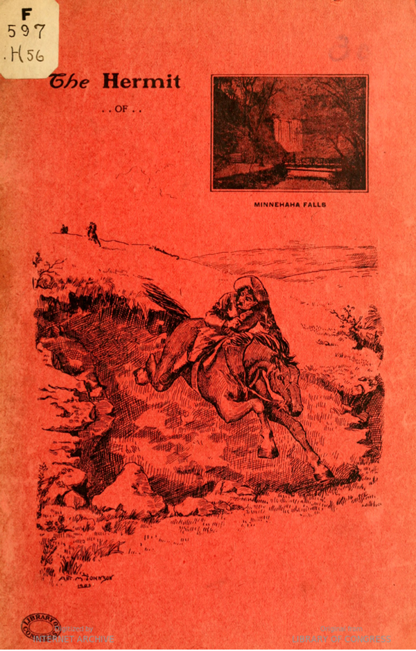 a man rides away from hot pursuit, looking over his shoulder at the two men chasing him on horseback