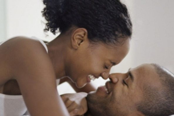 Image result for black happy couple