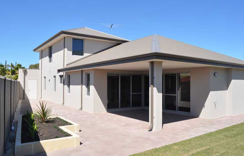 Why Build With Local Wa Small Home Builders Urban
