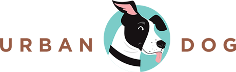 urban-dog-logo