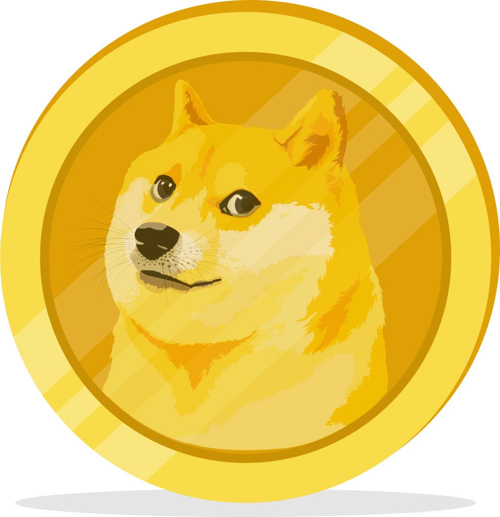 dogecoin - photo #3