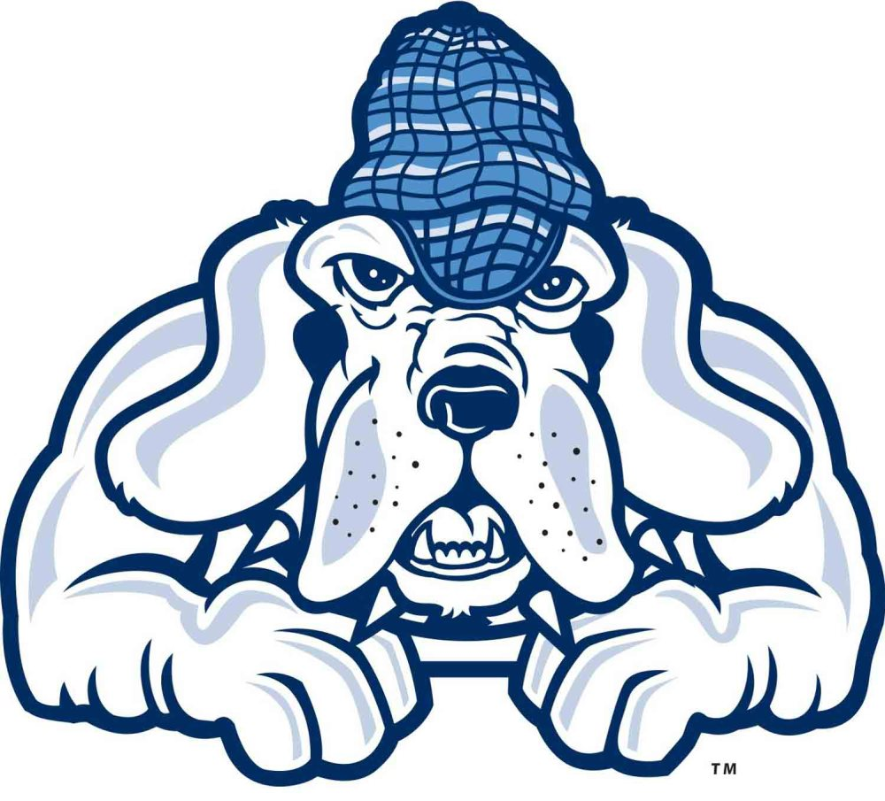 Dog College Dog College Mascots