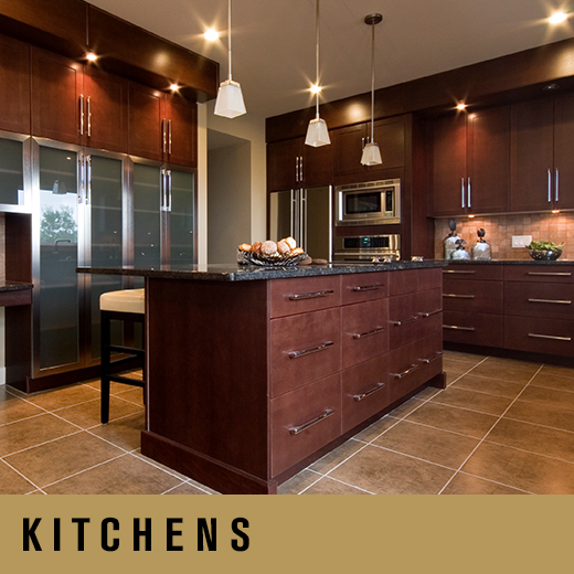 Kingswood Kitchens