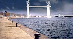 2-projet-pont-bordeaux