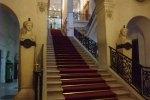 Escalier Jean-Louis Pascal