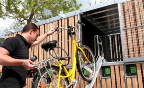 métro-vélo-box-grenoble