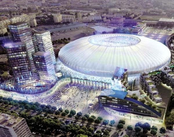 stade-velodrome-marseille-om-renovation