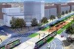 Montpellier : la révolution urbaine permanente