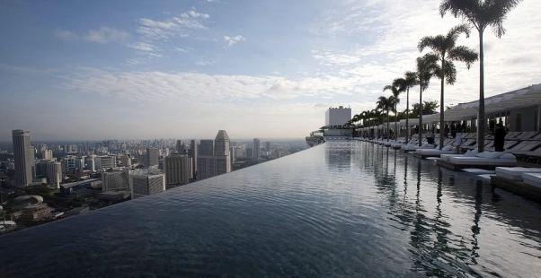 Skypark-Singapour