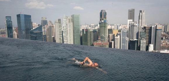 Skypark-singapour2
