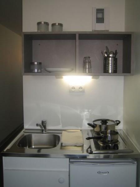 a docks une cit u faite de conteneurs urbanews. Black Bedroom Furniture Sets. Home Design Ideas