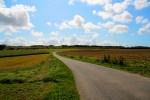 Bouclier rural