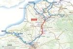 Seine - Nord Europe