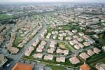 Au niveau national, 20 % des maisons actuelles pourraient faire l'objet d'une division de leur terrain, selon les estimations.