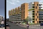 projet-velizy-joel-nissou-urbanews