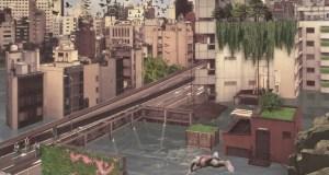 AQUALTA Studio Lindfors pour New-York-07