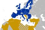 Pays membres de l'Union pour la Méditerranée