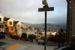 San Francisco - Noe Valley