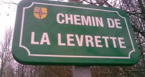 Nom de rue insolite (by Funeral)