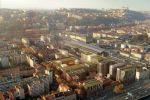 Le site de l'ancienne prison Saint-Paul accueillera le nouveau campus urbain de l'Université Catholique de Lyon.