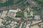 Malgré quelques réserves, l'agrandissement de Roland-Garros aura bien lieu : le projet d'extension du stade tel qu'il a été conçu a été avalisé, hier, par la commissaire-enquêtrice chargée d'examiner la révision du plan local d'urbanisme.