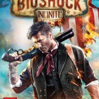 BioShock Infinite, par Take2.