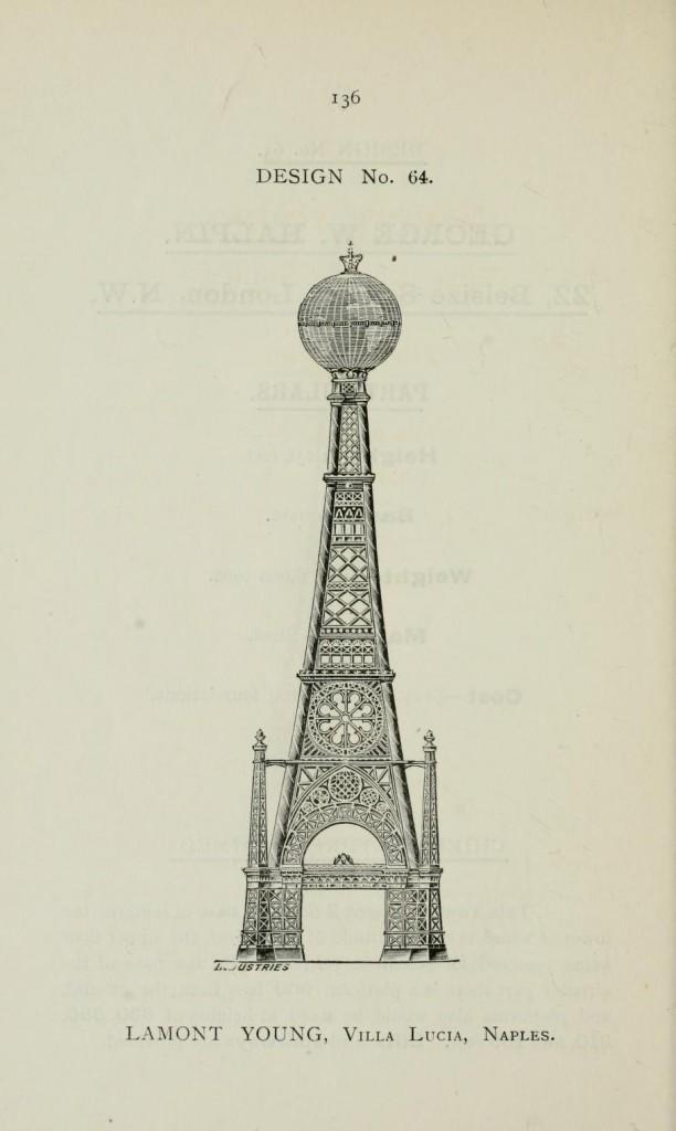 tour-eiffel-londres-29