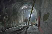 East Side Access (13)